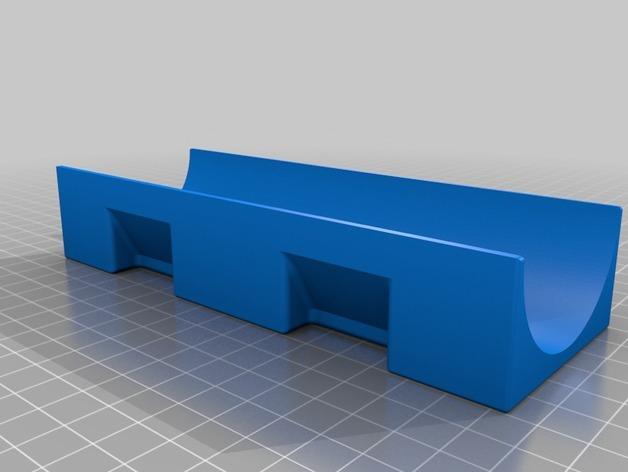 寿司模型套件 3D模型  图10
