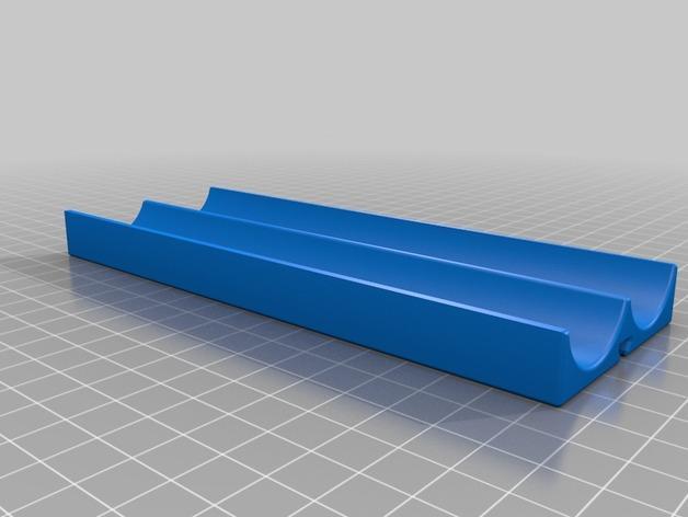 寿司模型套件 3D模型  图12