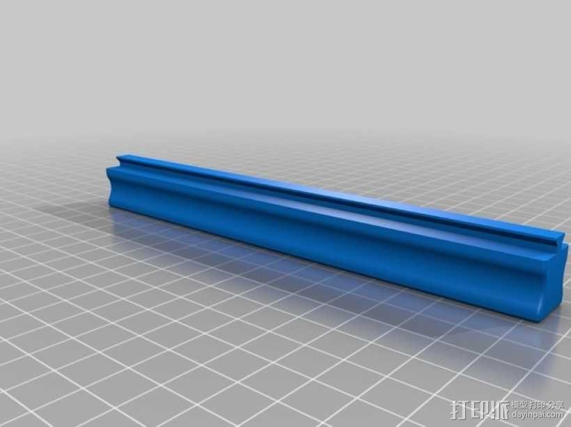 寿司模型套件 3D模型  图13