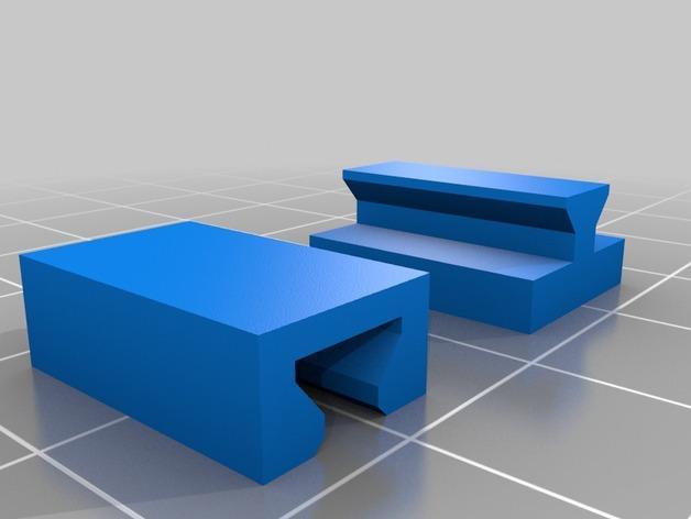 寿司模型套件 3D模型  图14