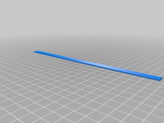 弹珠盘风格的存钱罐模型 3D模型  图15
