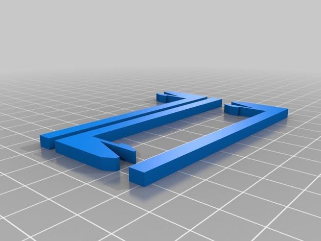 糖果贩卖机模型 3D模型  图10