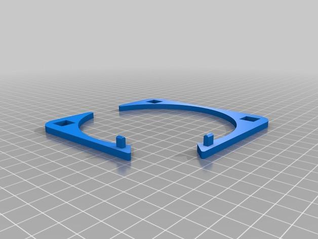 糖果贩卖机模型 3D模型  图12