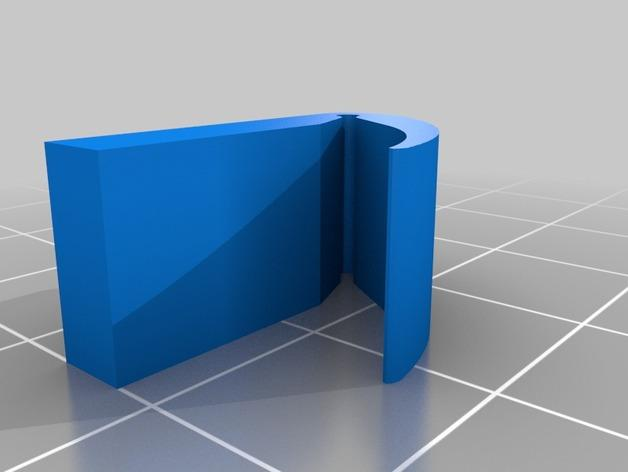 糖果贩卖机模型 3D模型  图16