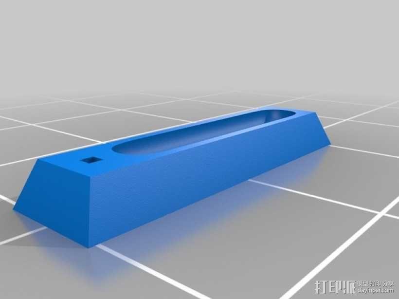 珠宝首饰树模型 3D模型  图14
