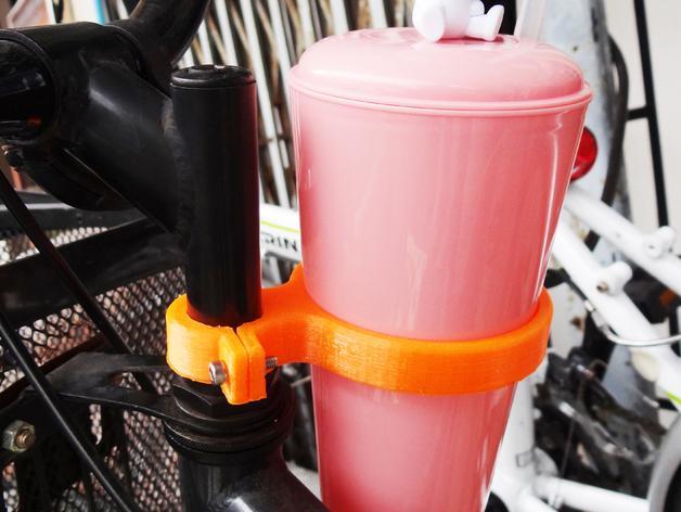 自行车挂钩零部件模型 3D模型  图6