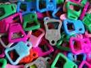3D打印的开瓶器 3D模型 图4