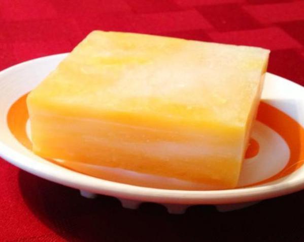 肥皂碟 3D模型  图4
