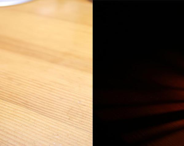 激光切割方形烛台 3D模型  图6