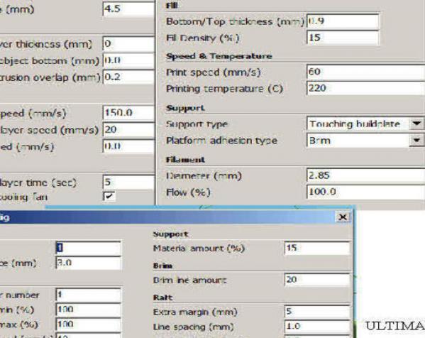 办公桌桌面规整架 3D模型  图4