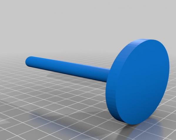 迷你香烟盒 3D模型  图4