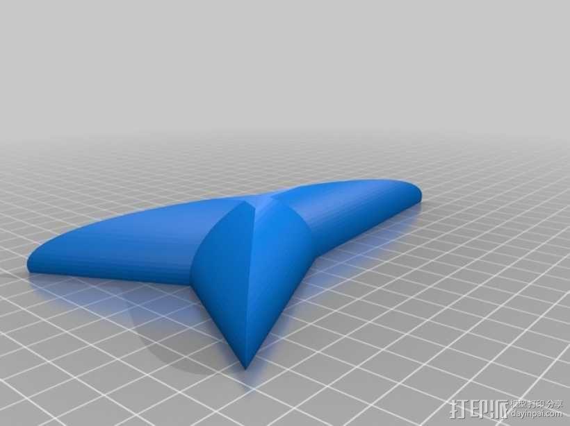 定制化碗/杯/花瓶 3D模型  图7