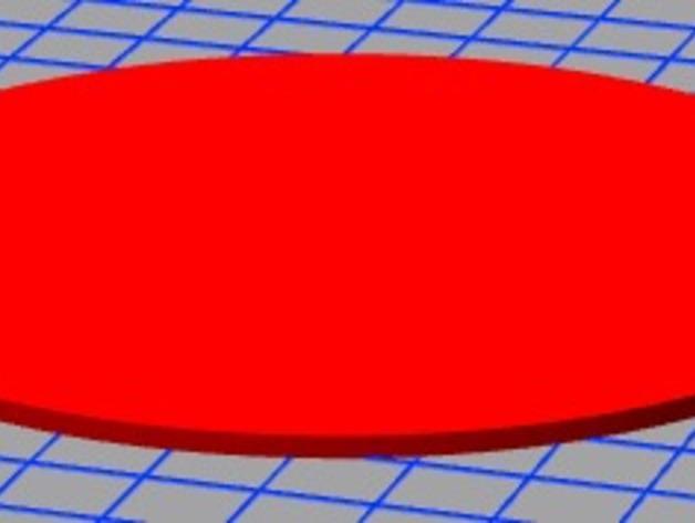 宜家Kura床夹式篮子 3D模型  图9