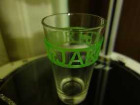 定制化杯套 3D模型