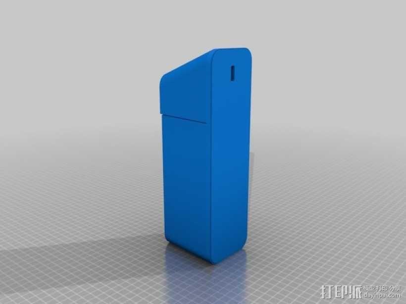 个性化香水瓶 3D模型  图11