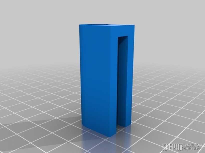 个性化工具盒 3D模型  图8