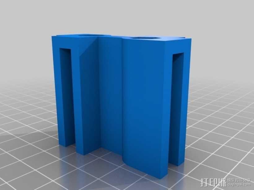 个性化工具盒 3D模型  图10