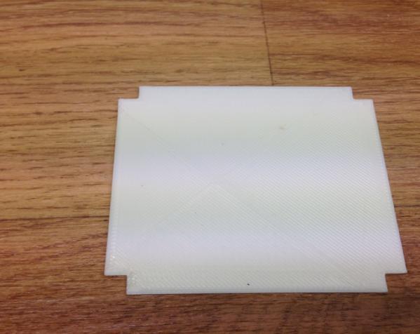 可定制化的浮光灯具 3D模型  图15
