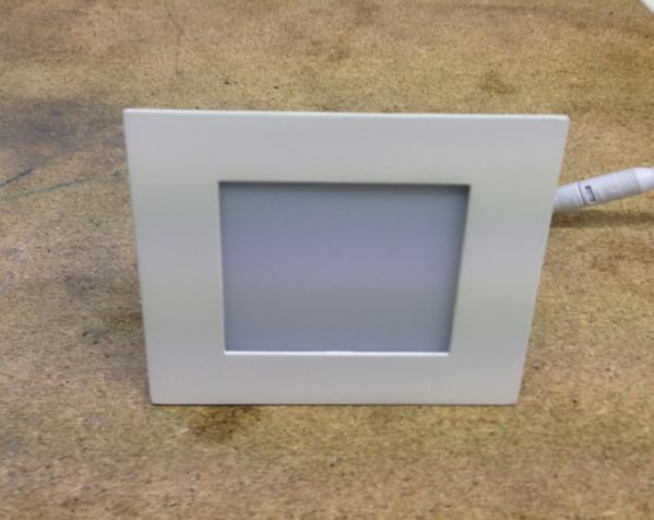 可定制化的浮光灯具 3D模型  图21