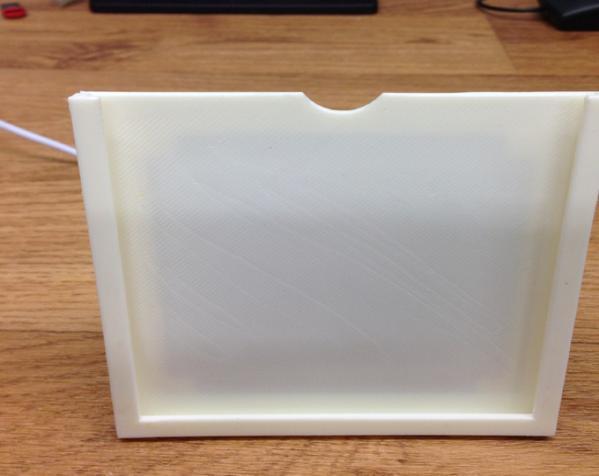 可定制化的浮光灯具 3D模型  图19