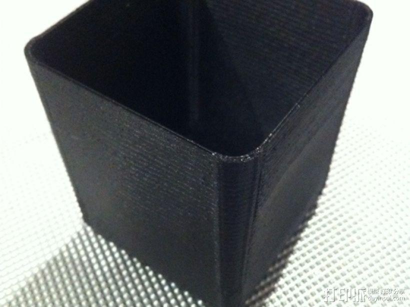 定制化Sortimo盒子 3D模型  图10