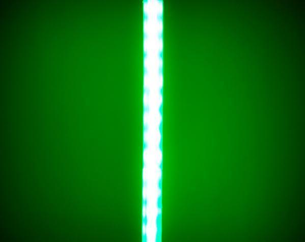 迷你彩色LED灯 3D模型  图3