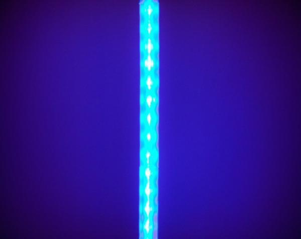 迷你彩色LED灯 3D模型  图5