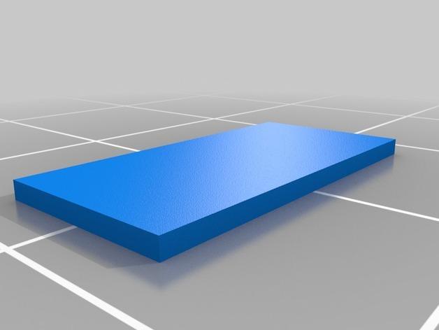 灵活多变的抽屉隔板 3D模型  图7