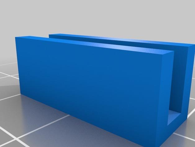 灵活多变的抽屉隔板 3D模型  图9