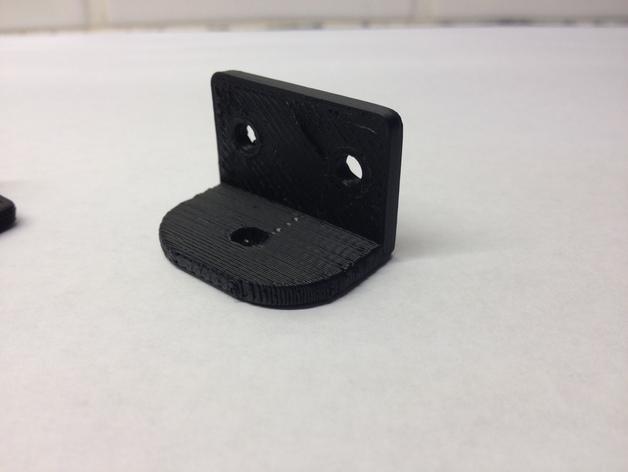 宜家相框支架 3D模型  图4