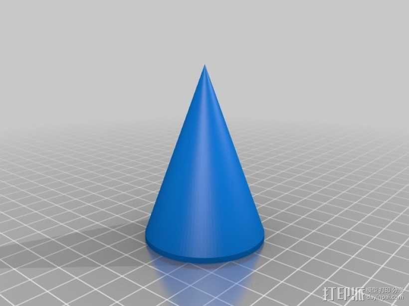 模块化火箭 3D模型  图9