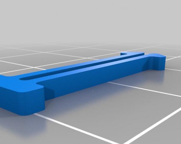 扶轮水培装置 3D模型  图21