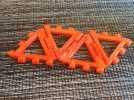 四面体 3D模型 图2