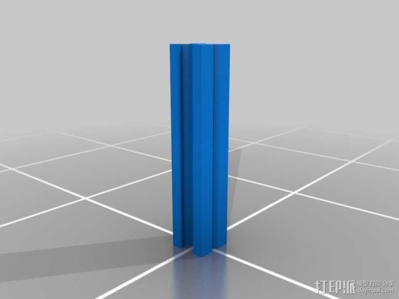 连接器 3D模型  图82