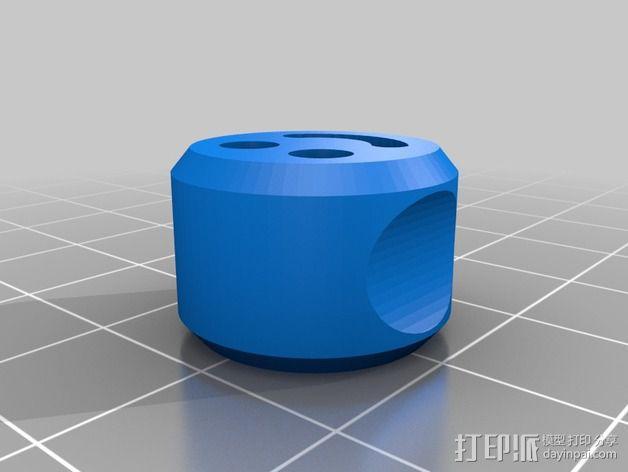 文具 3D模型  图10