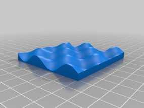 3d绘图模型 3D模型