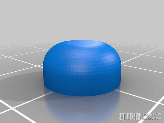 数学学习工具 3D模型  图3
