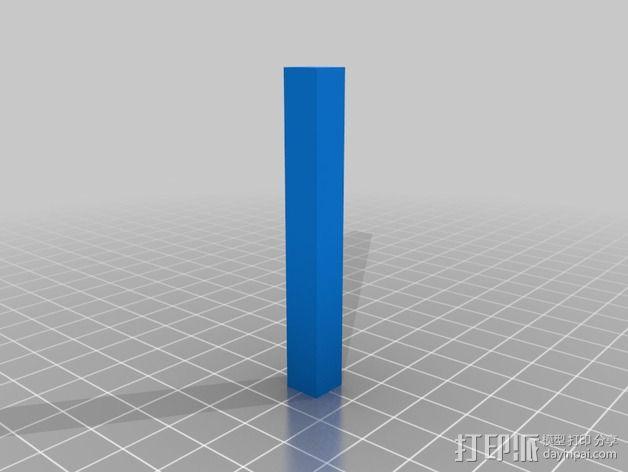 数学学习工具 3D模型  图14