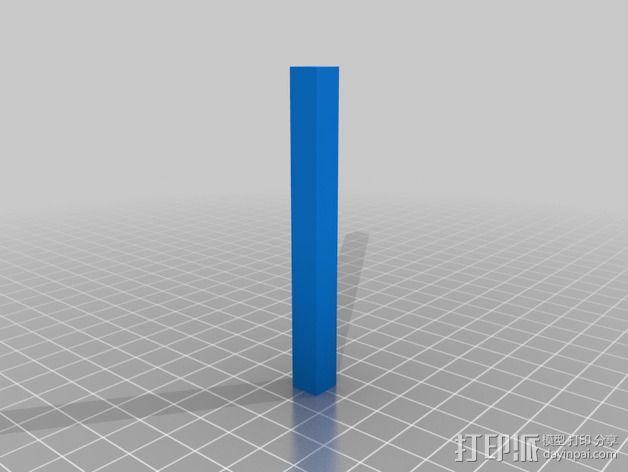 数学学习工具 3D模型  图17