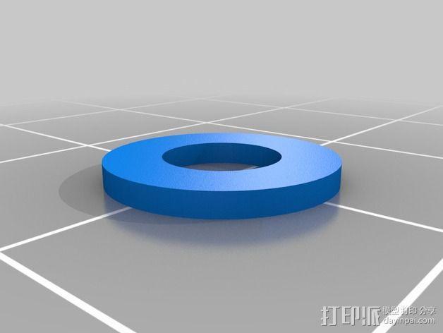 数学学习工具 3D模型  图20