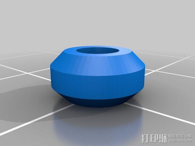 数学学习工具 3D模型  图22