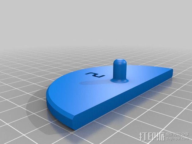 数学学习工具 3D模型  图29