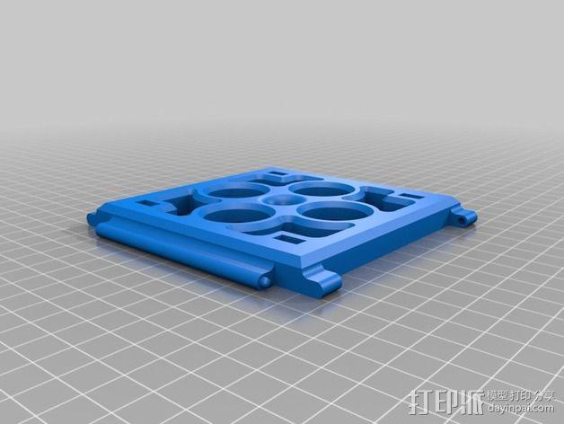 数学学习工具 3D模型  图30