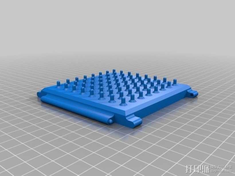 数学学习工具 3D模型  图31