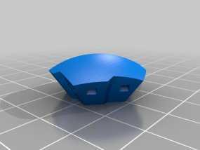 球体 3D模型