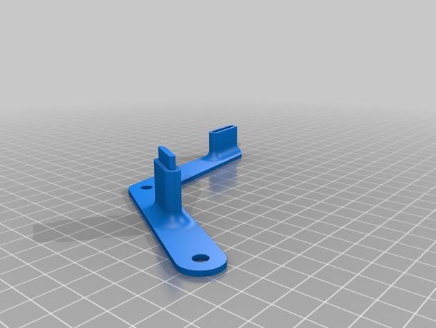 印章 3D模型  图7