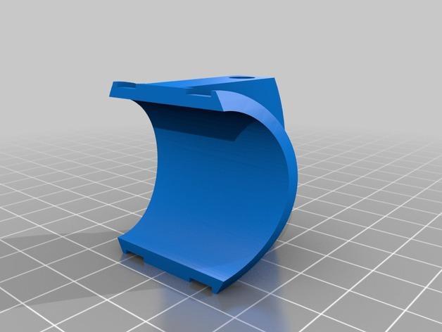 印章 3D模型  图8