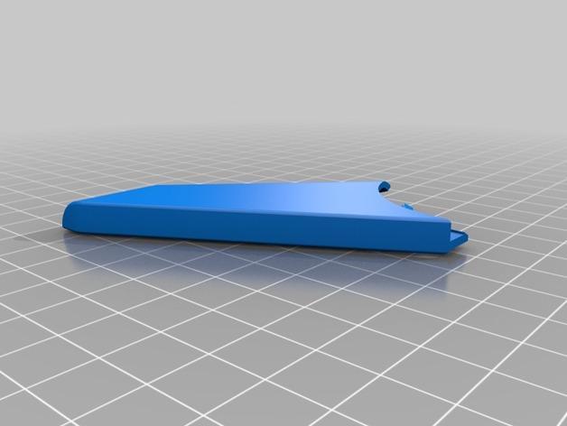 机器人 3D模型  图25