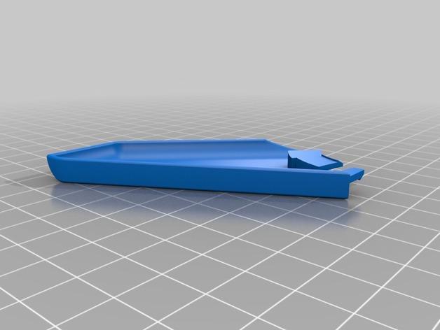 机器人 3D模型  图26