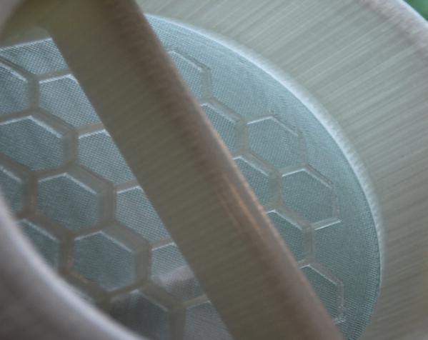 班卓里里琴 3D模型  图3